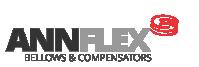 Annflex